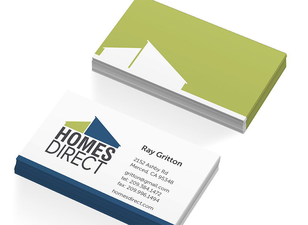 buniess cards - Hatch.urbanskript.co